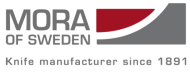 Mora-Of-Sweden-Logo