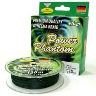 power_phantom_green_350