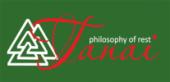 tanai-logo1