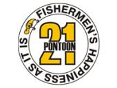 logo-pontoon21