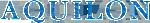 logo-e1427451398637