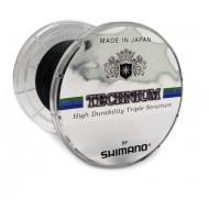 shimano-technium-line-1371m-025mm