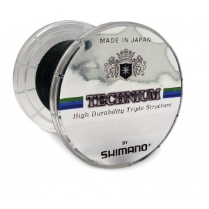 shimano-technium-line-1371m-025mm