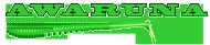 Awaruna logo