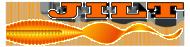 Jilt logo
