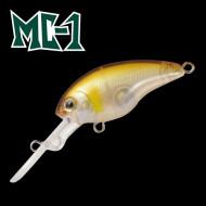 mc-1d38f_main