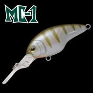 mc-1d45f_main