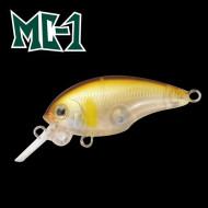 mc-1s38f_main