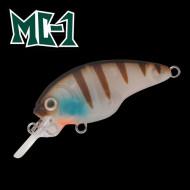 mc-1s45f_main