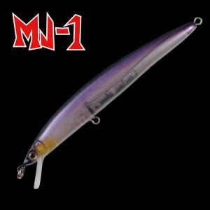 mj1s110f_main