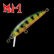 mj1s50sp_main
