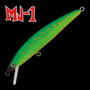 mj1s70f_main
