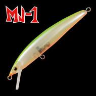 mj1s90f_main