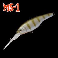 ms1d55sp_main