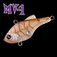mv1_main