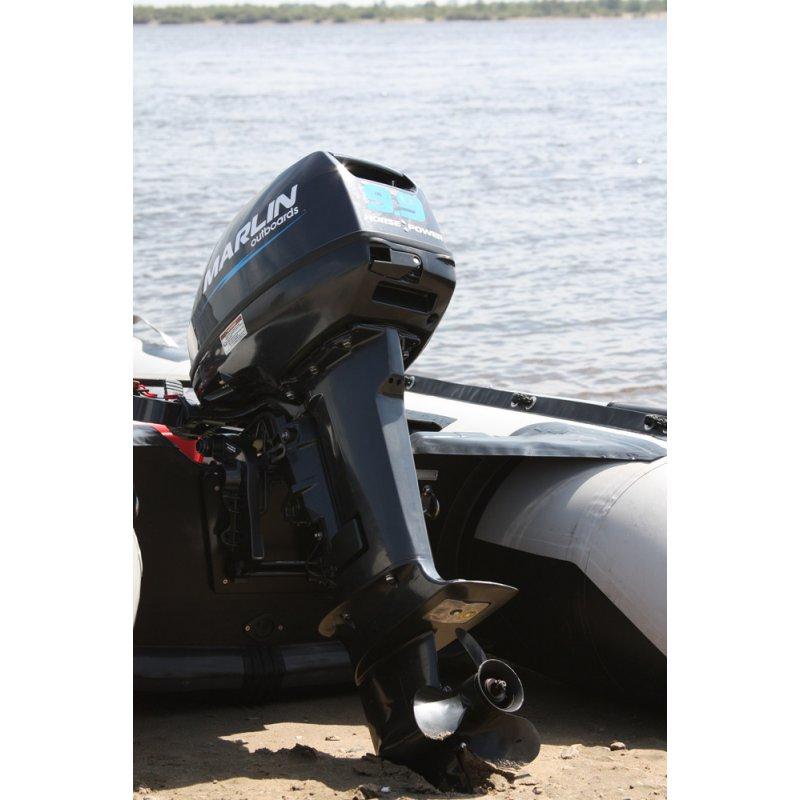 форум для владельцев китайских лодочных моторов
