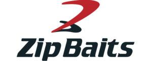 zipbaits_logo